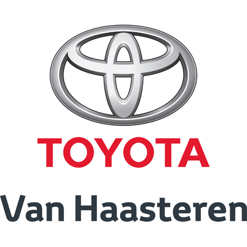 Toyota Leiderdorp