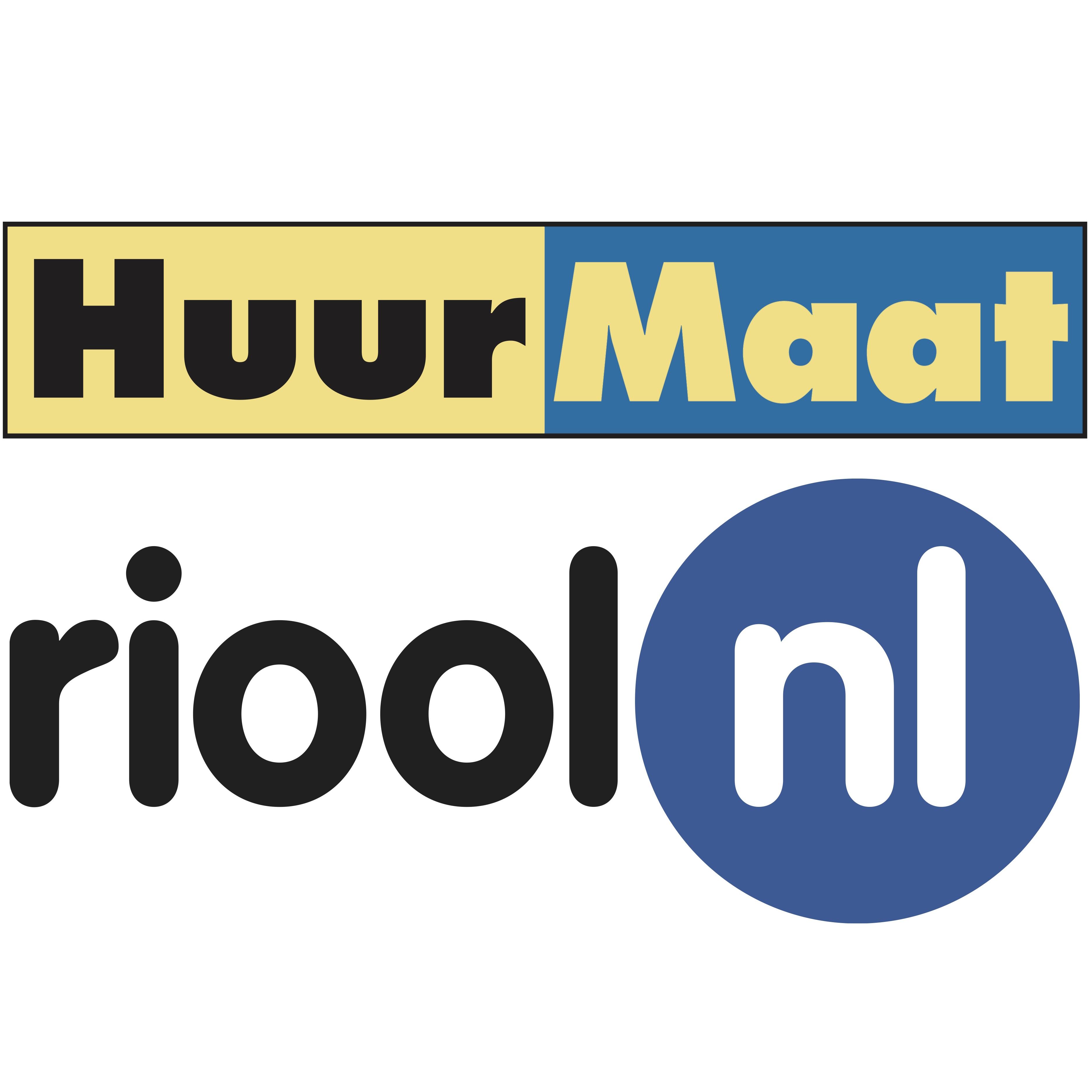 riool.nl